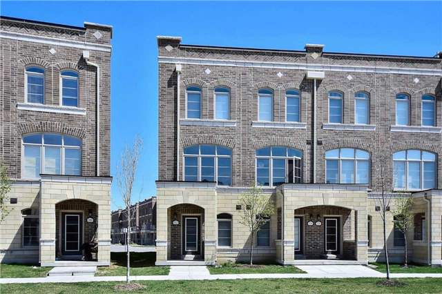 pictures of 212 Glad Park Ave, Whitchurch-Stouffville L4A1X1