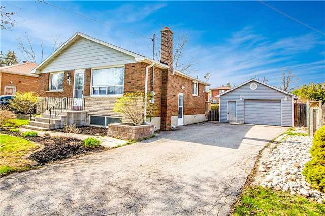 pictures of 73 Kulpin Ave, Bradford West Gwillimbury L3Z 1T6