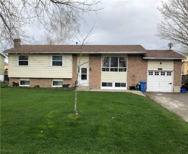 pictures of 280 Lakeland Cres, Brock L0K1A0