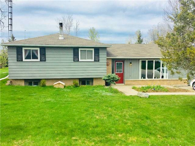 pictures of 24 Jamieson Dr, Adjala-Tosorontio L0N1R0