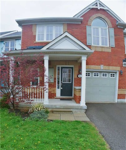 pictures of 6 Kartok Ave, Whitchurch-Stouffville L4A0R2