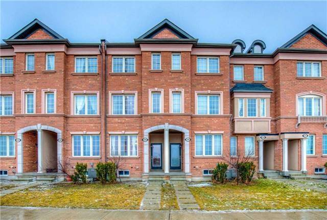 pictures of 5303 Major Mackenzie Dr E, Markham L6C0N3