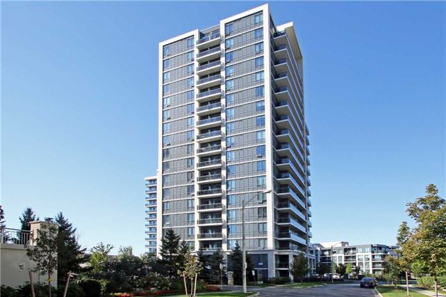 pictures of 75 North Park Rd, Vaughan L4J0H8