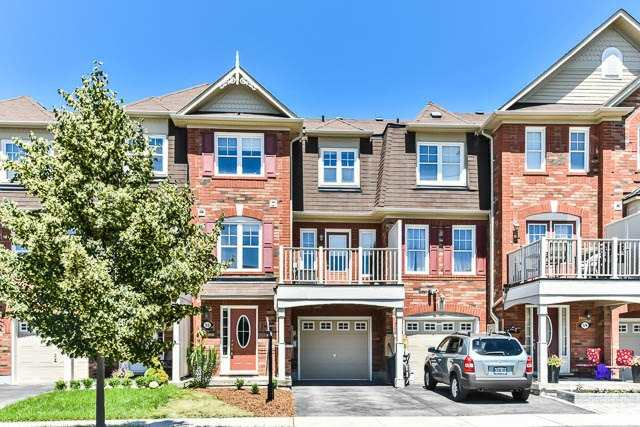 pictures of 55 Miltrose Cres, Whitchurch-Stouffville L4A0P8