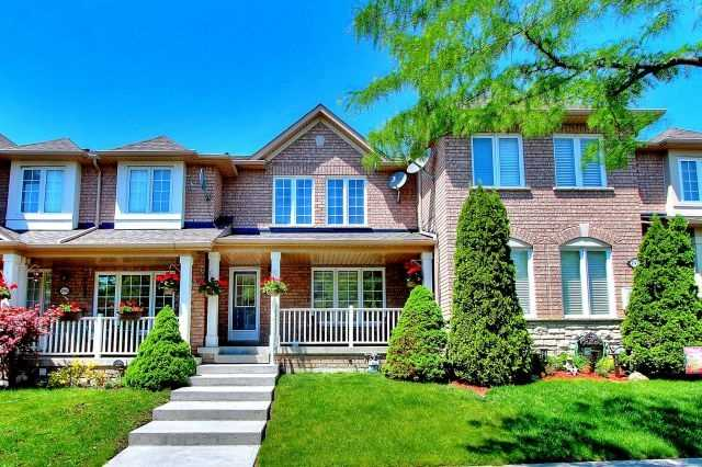 pictures of 243 Equator Cres, Vaughan L6A2X9