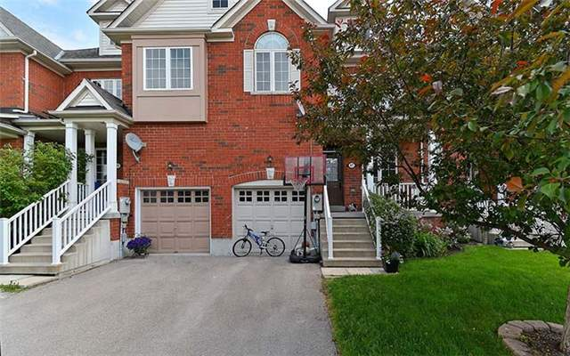 pictures of 87 Kirkvalley Cres, Aurora L4G 7P9