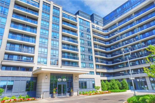 pictures of 372 Highway 7 Rd E, Richmond Hill L4B0C6