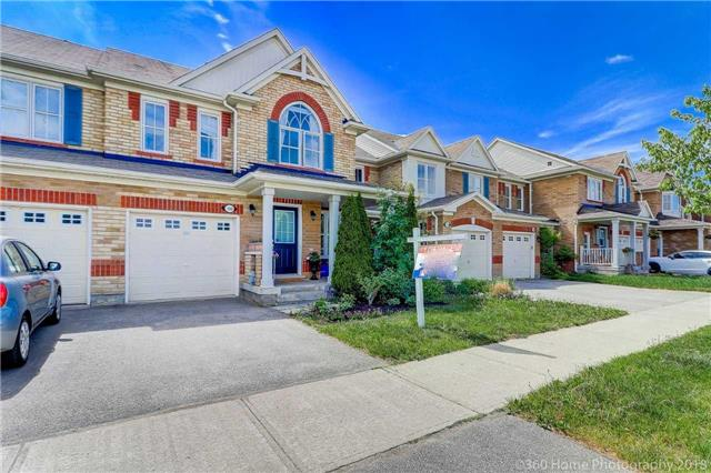 pictures of 106 Dougherty Cres, Whitchurch-Stouffville L4A0A7