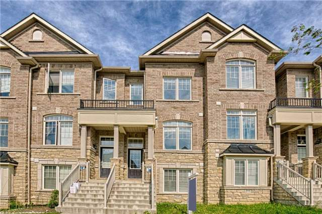 pictures of 297 Delray Dr, Markham L6E0P8