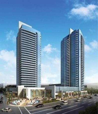 pictures of 3700 Highway 7 W, Vaughan L4F0G8