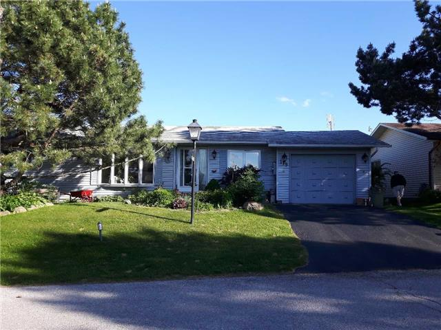 pictures of 119 Tecumseth Pines Dr, New Tecumseth L0G1W0