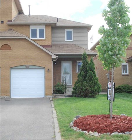 pictures of 60 Carron Ave, Vaughan L6A1Y6