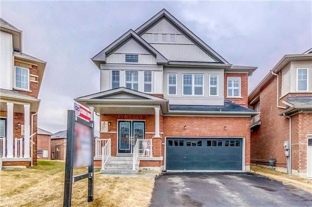 pictures of 15 Noah's Farm Tr, Whitchurch-Stouffville L4A4N7