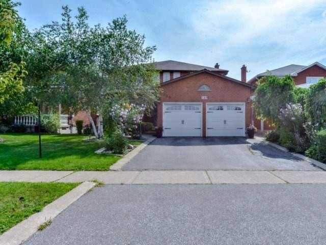 pictures of 169 Morning Star Dr, Vaughan L4L6J1