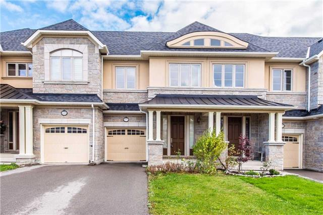 pictures of 107 Lacewood Dr, Richmond Hill L4S0E6