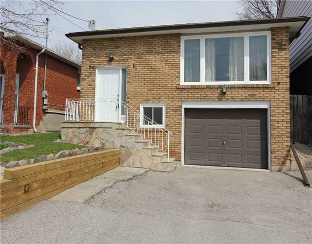 pictures of 195 James St, Bradford West Gwillimbury L3Z1J8