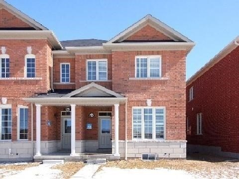 pictures of 9533 Ninth Line, Markham L6B0T6