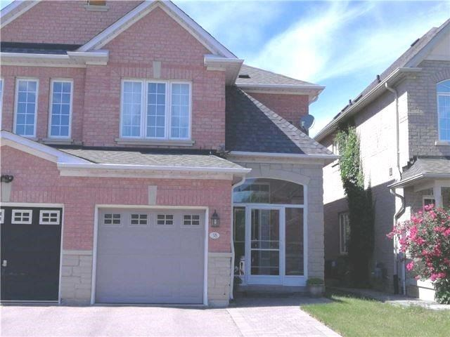 pictures of 38 Idyllwood Ave, Richmond Hill L4S2P3