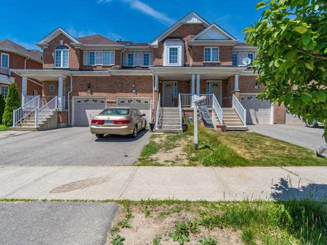 pictures of 227 Stonebriar Dr, Vaughan L6A4A3