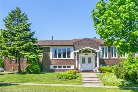 pictures of 164 Jules Ave, Vaughan L4L1Y3