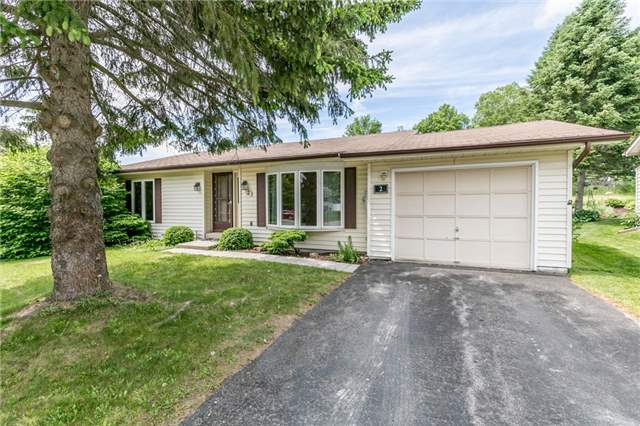 pictures of 2 Pinetree Crt, New Tecumseth L0G1W0