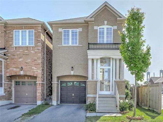 pictures of 51 Kincaid Lane, Markham L3S0B9