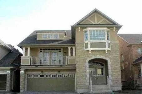 pictures of 149 Silver Maple Rd, Richmond Hill L4E4Y8