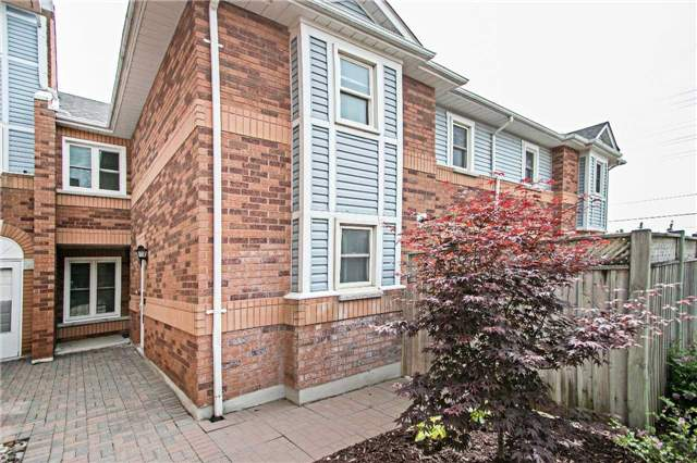 pictures of 12455 Ninth Line, Whitchurch-Stouffville L4A1J3
