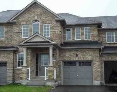 pictures of 229 Richard Underhill Ave, Whitchurch-Stouffville L4A0Z4