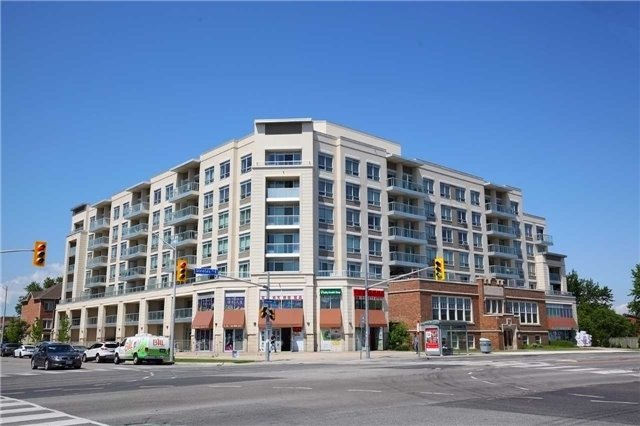 pictures of 4600 Steeles Ave E, Markham L3R5J1
