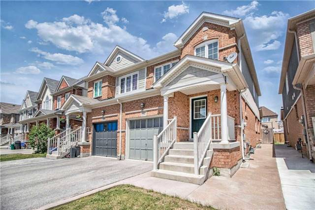 pictures of 28 Acorn Lane, Bradford West Gwillimbury L3Z 0H6