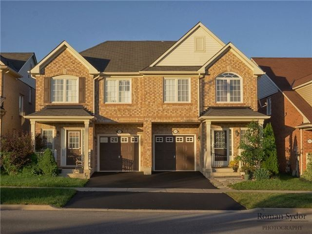 pictures of 217 Weldon Rd, Whitchurch-Stouffville L4A0A4