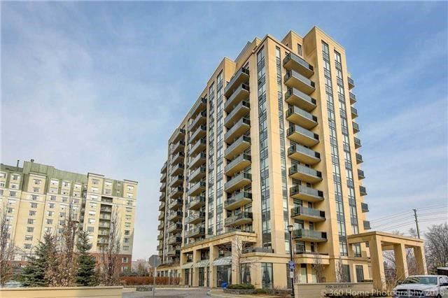pictures of 520 Steeles Ave W, Vaughan L4J1A2