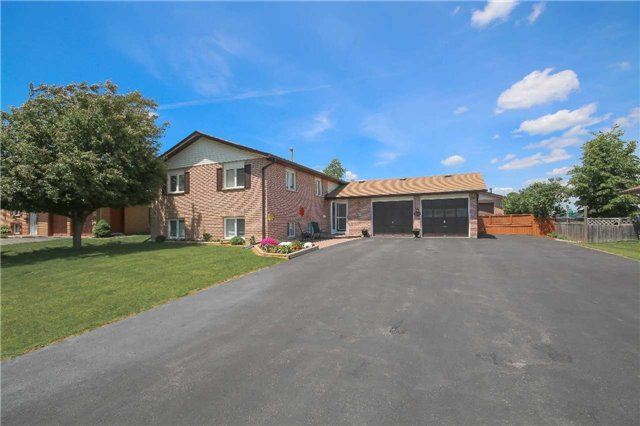 pictures of 49 Moore Ave, Adjala-Tosorontio L4N6P1
