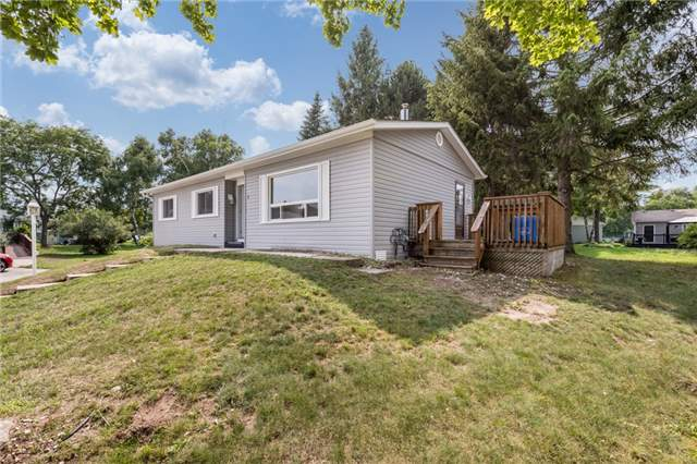 pictures of 5 Mulberry Crt, Innisfil L9S 1N2