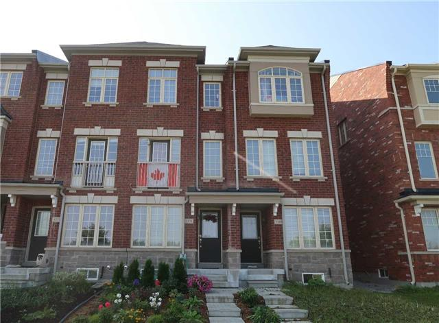 pictures of 5271 Major Mackenzie Dr E, Markham L6C0N3