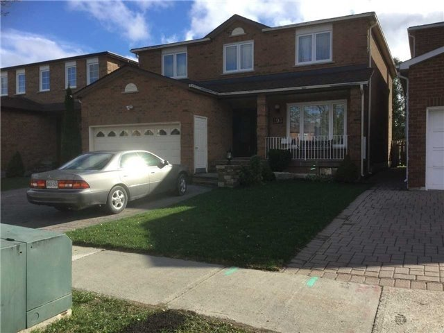 pictures of 196 Charlton Ave, Vaughan L4J6E8