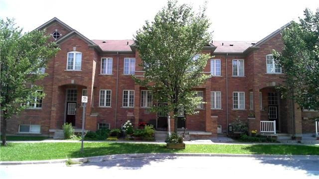pictures of 491 White's Hill Ave, Markham L6B0J8