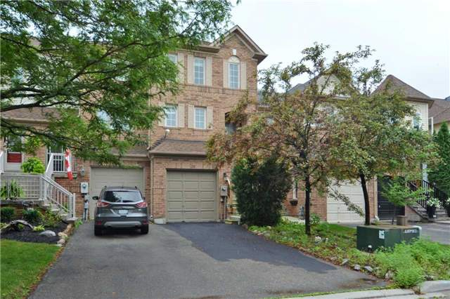 pictures of 35 Bowler St, Aurora L4G7H7
