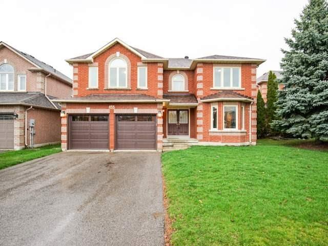 pictures of 655 Elm Rd, Whitchurch-Stouffville L4A1A3