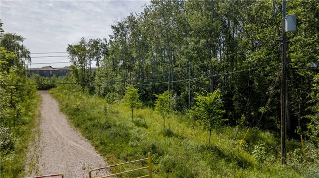 pictures of N/A Corner Ave, Innisfil L0M 1T0
