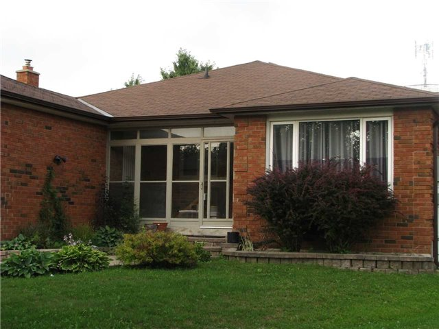 pictures of 189  Geoffrey Cres, Whitchurch-Stouffville L4A 5B8