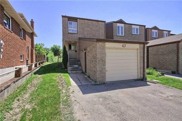 pictures of 47 Riviera Dr, Vaughan L4K2H9