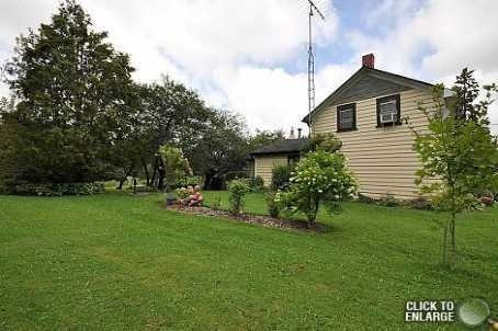 pictures of 22728 Warden Ave, East Gwillimbury L0G 1R0