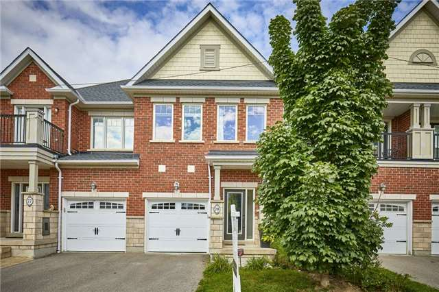 pictures of 79 Northwest Passage, Whitchurch-Stouffville L4A0T2