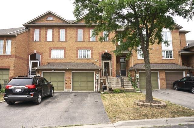 pictures of 33 Lucena Cres, Vaughan L6A2W6
