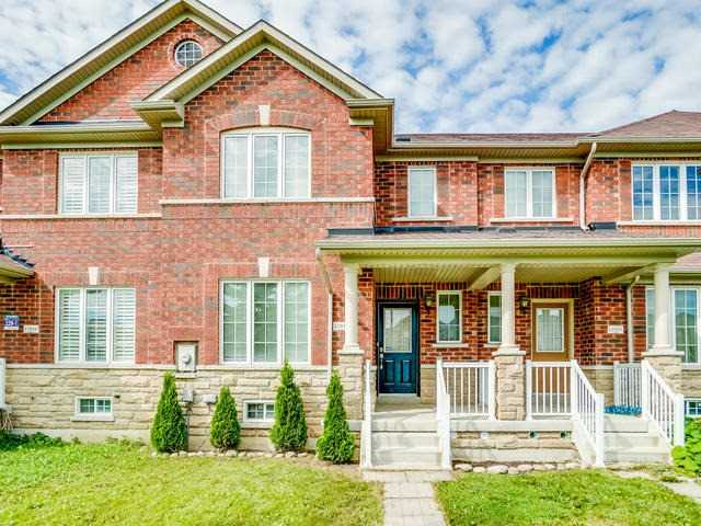 pictures of 11918 Tenth Line, Whitchurch-Stouffville L4A0N1