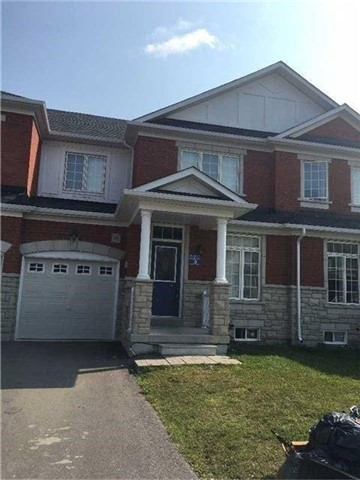 pictures of 18 Juglans Cres, Whitchurch-Stouffville L4A1S5