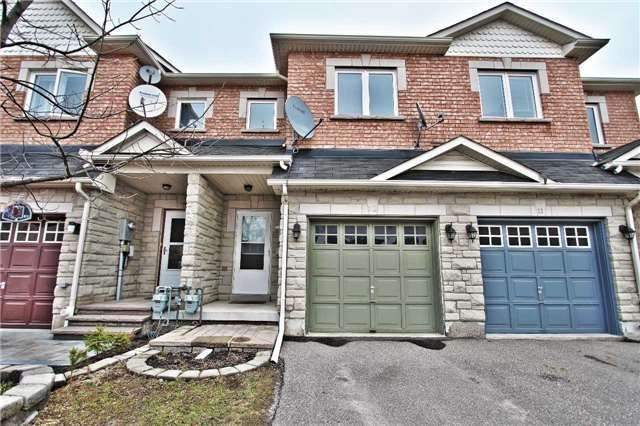 pictures of 56 North Lake Rd, Richmond Hill L4E0G5