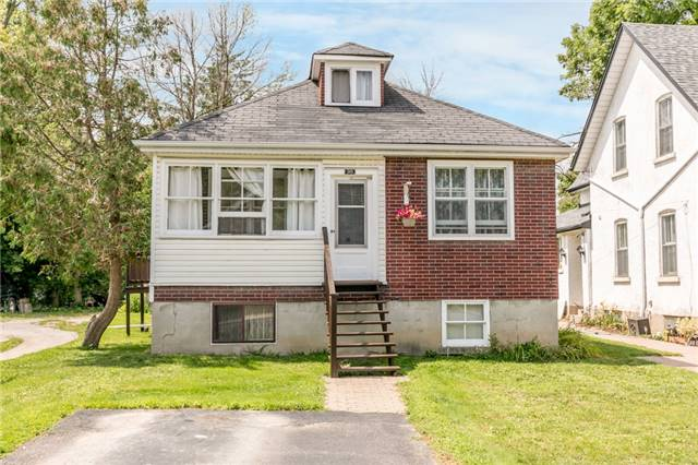 pictures of 36 Queen St N, New Tecumseth L0G 1W0